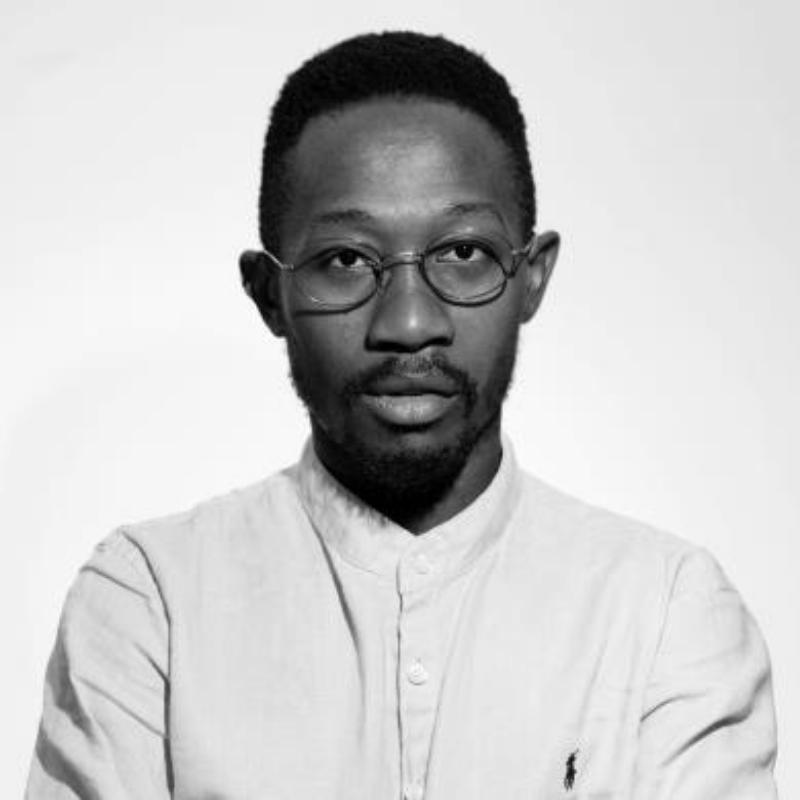 Russel Hlongwane
