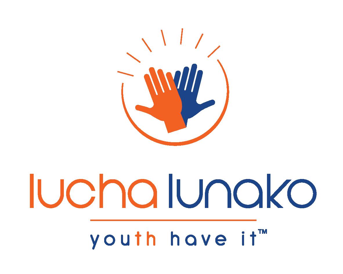 Lucha Lunako Logo_CMYK-01