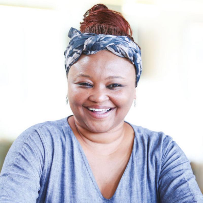Sabie Ntshakaza